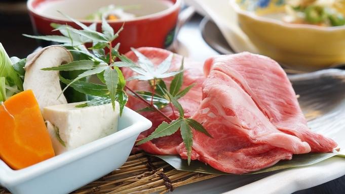 【熊野牛会席】和牛も魚介も味わう!和歌山の銘柄牛肉「熊野牛」を愉しむ