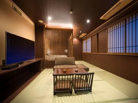 最上階特別室302