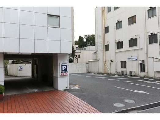 【帰国者様応援】14日滞在プラン!キャンセル無料!羽田空港から車ですぐ!同じお部屋を通してご案内!