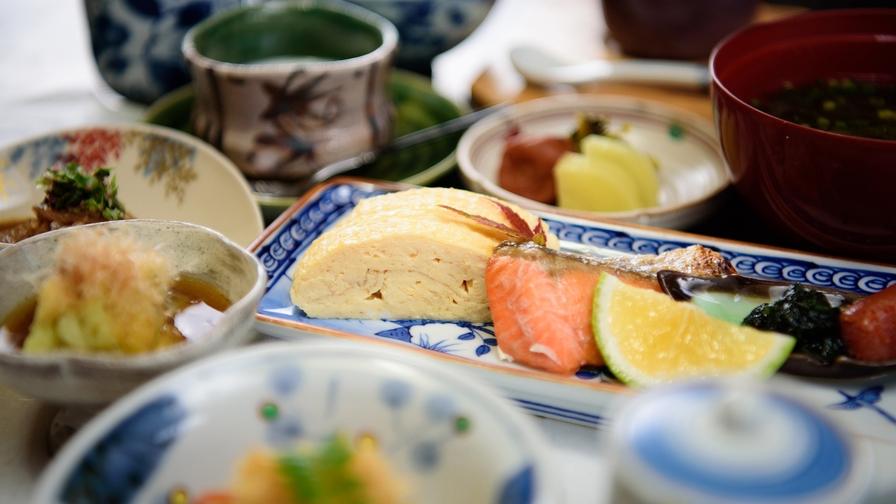 ◆たっぷり観光♪一泊朝食付きプラン