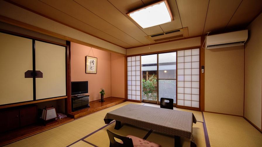 ◆和風旅館でゆったりステイ〜素泊まりプラン