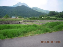 津江の庄近辺3