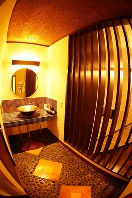 【アウトレットクーポン+ご宿泊】メゾネットのお部屋でゆったり宿泊プラン