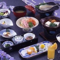 ご朝食イメージ写真