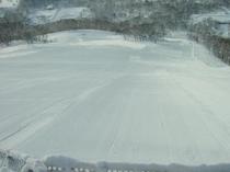 niseko winter -3