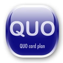 QUOカード付きプランicon