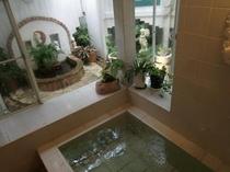 新お風呂2013