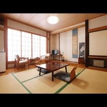 ■【客室】