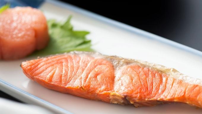 【事前カード決済】オーガニック野菜と豊後牛堪能!スタンダードプラン