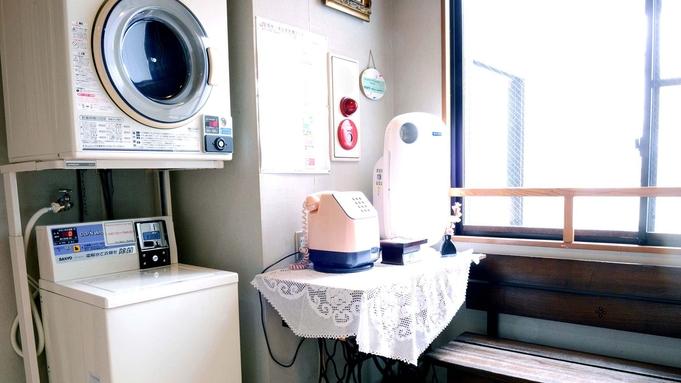 <素泊まりプラン>畳のお部屋で過ごす長崎時間♪最寄りの市電は徒歩約2分!繁華街へのアクセスも便利