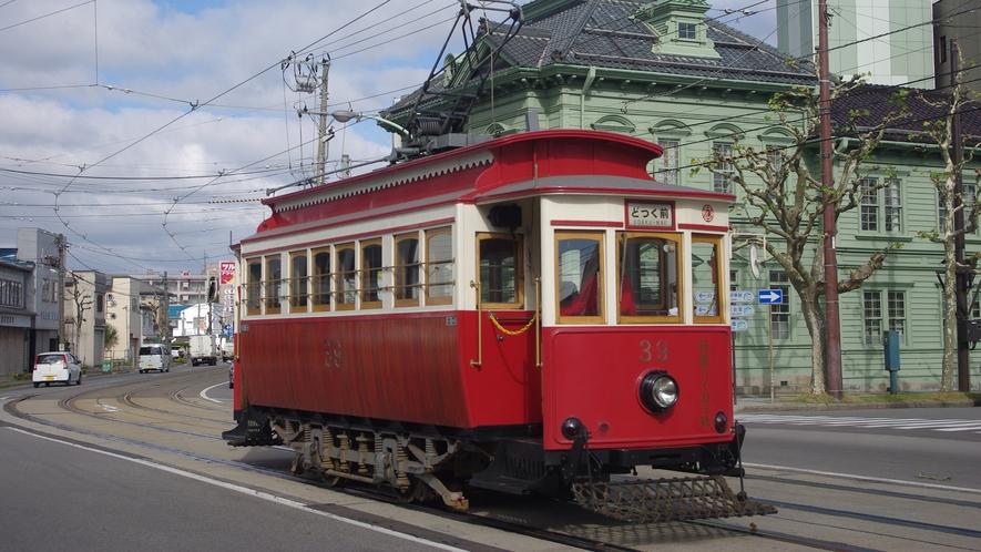 函館アリーナまで徒歩5分♪チェックイン前に車も荷物も預けて函館観光!