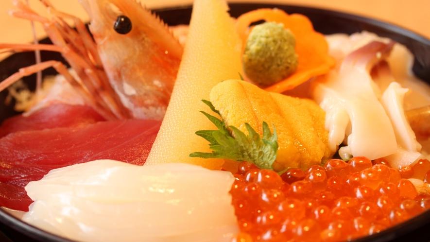 「お部屋食♪魚介が新鮮♪プライベート重視でゆっくりできる♪」と今人気のプランです!