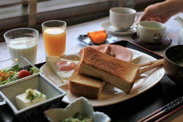 【選べる朝食付】ネット限定《直前割》 コチンダホテル