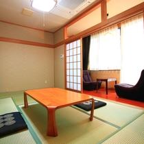 【和室7.5畳】