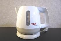 湯沸かし器(イメージ)