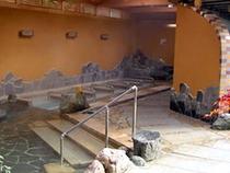 展望風呂3
