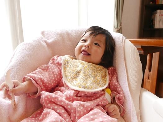 【ファミリー宿泊プラン】赤ちゃんチビッコ大歓迎!初めてのお泊りプラン