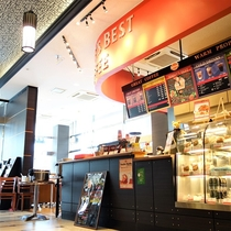 ■シアトルズベストコーヒー