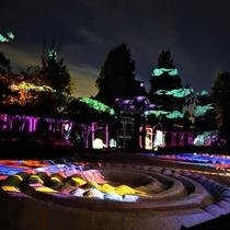 ■高台寺 ライトアップイベント