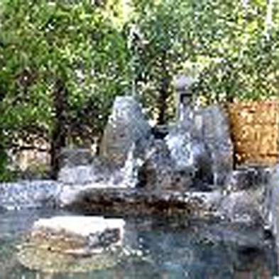 【ペットと一緒に♪ご宿泊プラン◆専用フロア◆】山の湯で過ごす、日本のお盆。■8/13〜16限定■