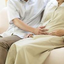 妊婦さん向けの安心プランもご用意。