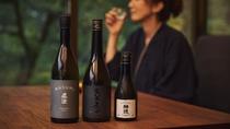 信州諏訪の地酒◆酒蔵に多品種ご用意しております