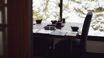 宴どころ みすゞかり◆大正、昭和初期の日本の大工により洋館が建てられた当時の雰囲気を感じられます