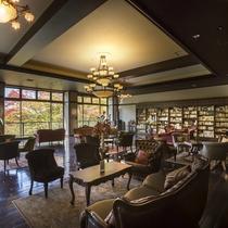 ■みすず Lounge & Bar