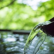 ◇貸切露天風呂