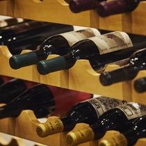 ◆ワインセラー