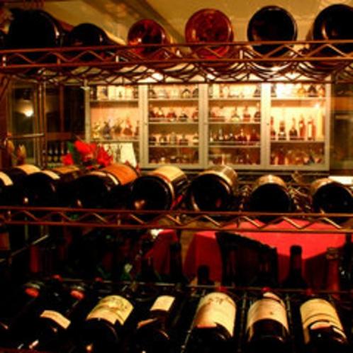 eg:wine~cellar1 5-5