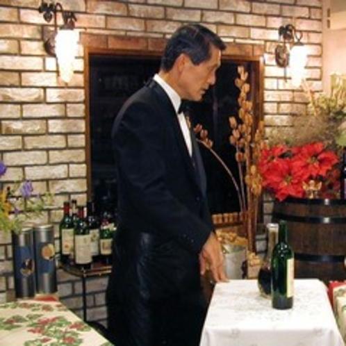 2014-Dining20-1