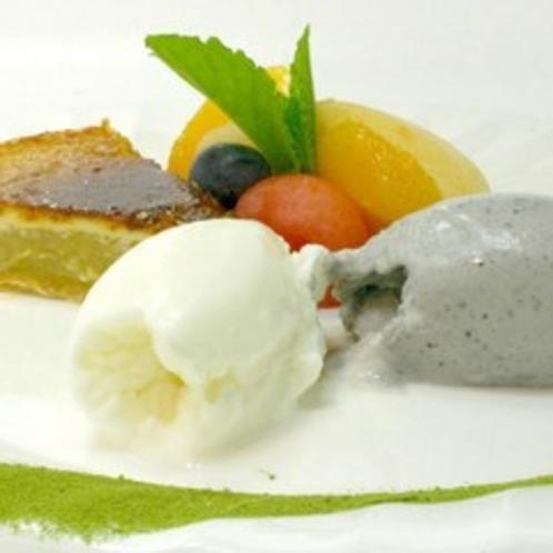 eg.dessert^1