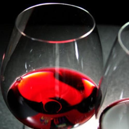 eg.wine~29