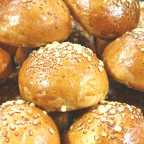 eg.bread^4