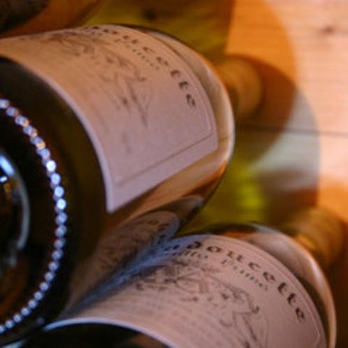 eg.wine~16