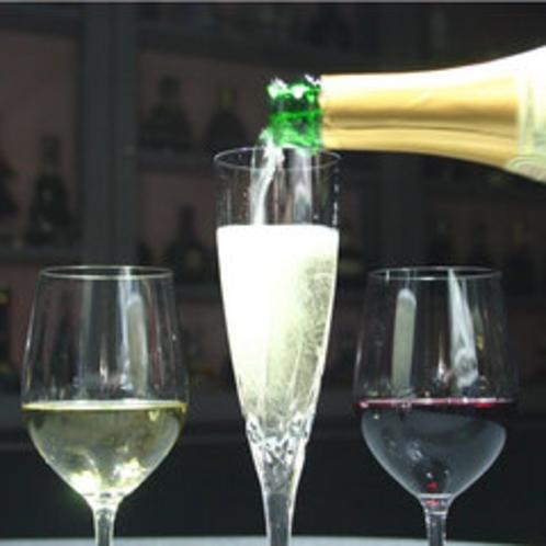 eg.wine~25