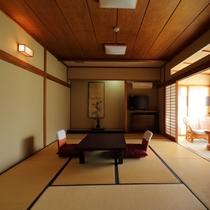 寿楽部屋写真