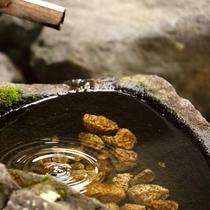 水イメージ1正