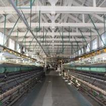 富岡製糸場の中 当時の機械がそのままに タイムスリップしたみたい