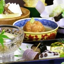 6月は鱧落し!!『毎月旬の素材を吟味した』初夏らしく鮎の天ぷらも!無料駐車場有!!