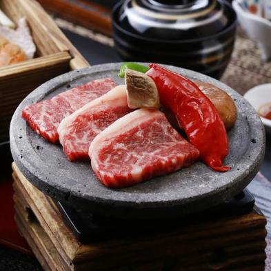 【夏旅セール】長崎ならではの食材を贅沢に味わう当館最上級「湯守会席」プランがオトク!
