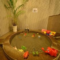 ■お子様用大浴場