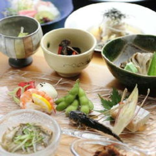 料理例11