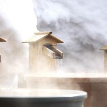*陶器壺風呂