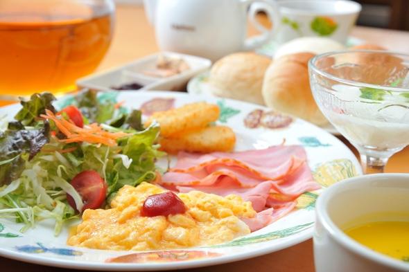 深夜インOK! 貸切露天風呂 一泊朝食プラン 「お仕事帰りにいかがですか。」