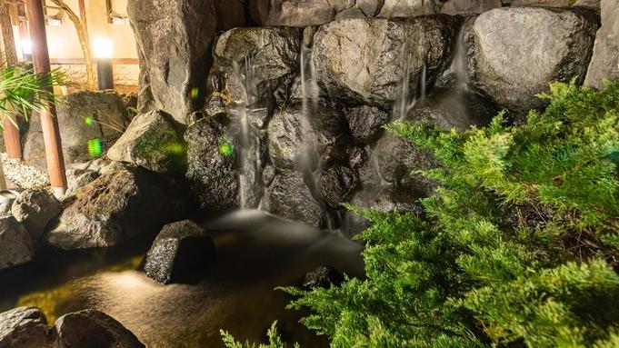 ◇富士山の見える温泉旅館◇当館人気『和牛ステーキプラン』二食付き■