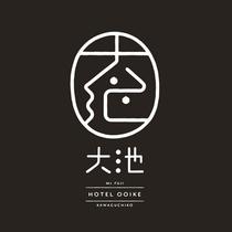 『別館』2・3F富士山展望風呂付和洋室