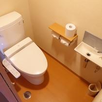 【別館悠楽】富士山展望風呂付和付和室10畳