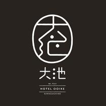 【本館】3Fユニバーサル和洋室